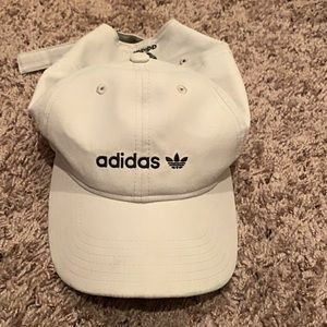 Stylish Adidas Hat